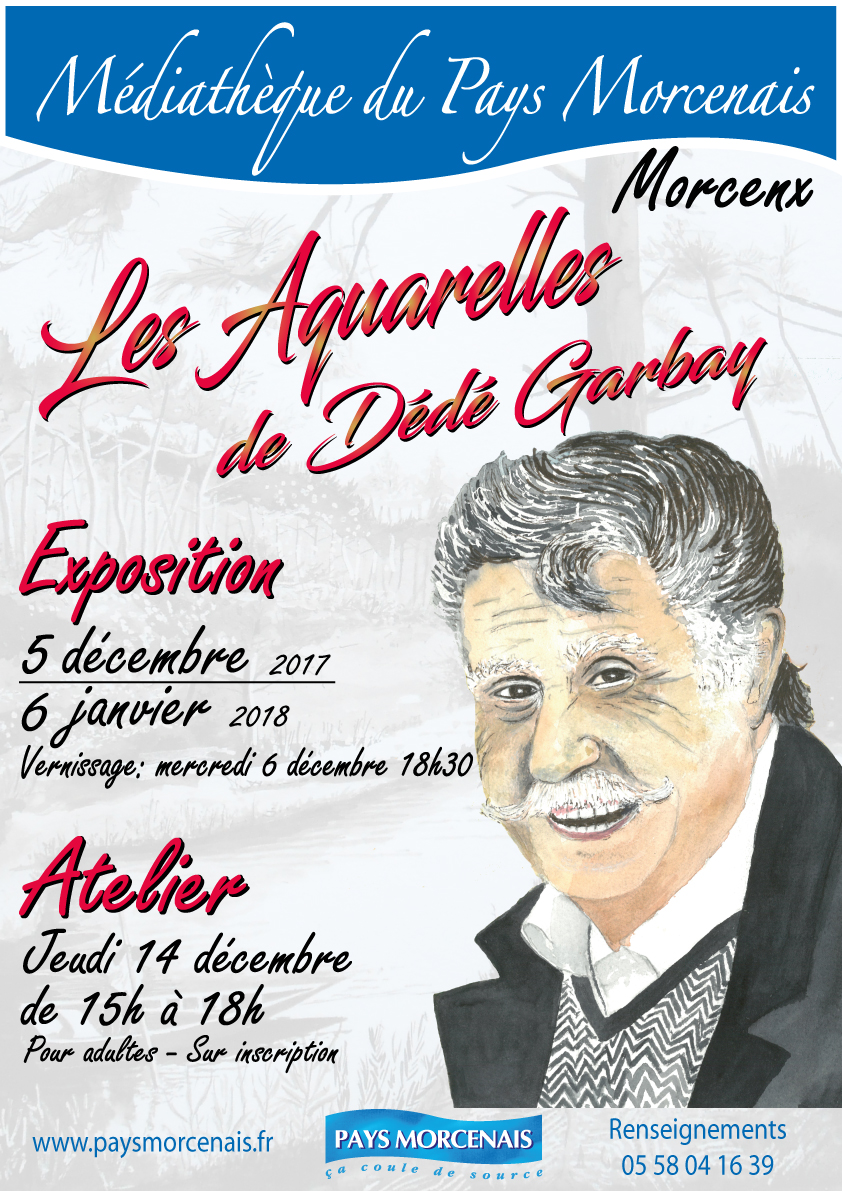 Affiche-expo-dede